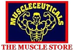 MuscleStoreUSA