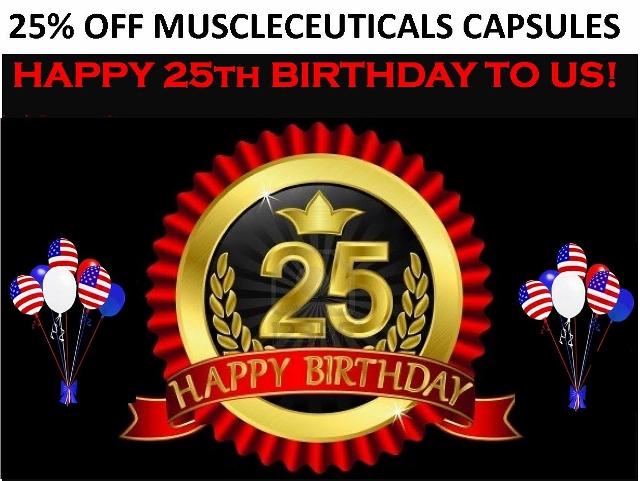 happy-25th-birthday-to-us-web-640x481-.jpg