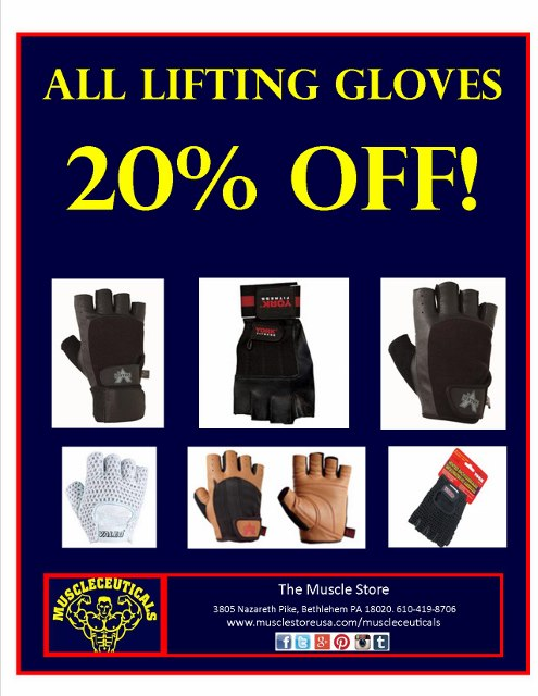 lifting-gloves-spec-495x640-.jpg