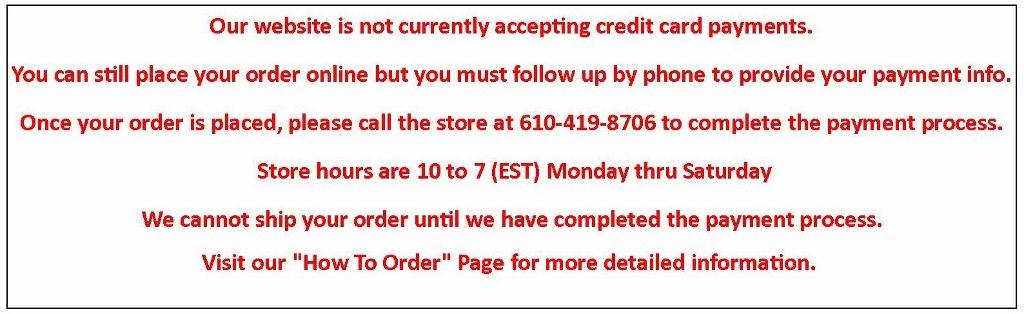 payment-follow-up-banner-1024x314-.jpg