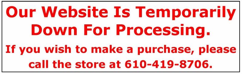 website-temporarily-down-800x246-.jpg