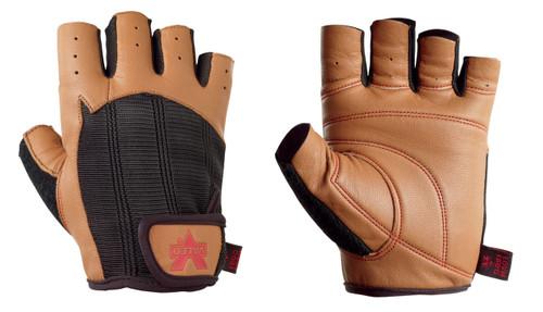 valeo ocelot lifting glove