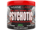 Psychotic Pre-Workout by Insane Labz