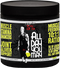 AllDayYouMay - Lemon Lime - Rich Piana 5%