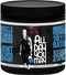 AllDayYouMay - Blue Raspberry - Rich Piana 5%