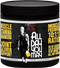 AllDayYouMay - Mango Pineapple - Rich Piana 5%