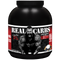 Rich Piana 5% Nutrition - Real Carbs Blueberry Cobbler