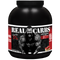 Rich Piana 5% Nutrition - Real Carbs Strawberry  Shortcake