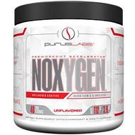 Noxyygen by Purus Labs