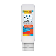 APC Cream - Oshianic