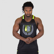 Gorilla Wear Lexington Tank Top