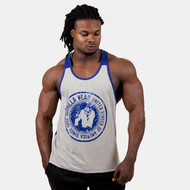 Roswell Tank by Gorilla Wear