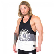 Nevada Stringer Tank by Gorilla Wear