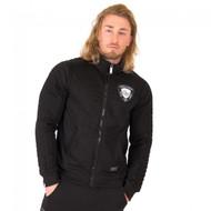 Jacksonville Jacket - Gorilla Wear