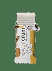 Power Crunch Bar Peanut Butter Cream