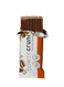 Power Crunch Bar Peanut Butter Fudge