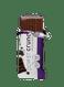 Power Crunch Bar Triple Chocolate