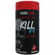 KILL H20