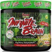 Infinite Brain Psycho Pharma