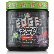 Edge Pump - Psycho Pharma