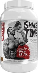 Shake Time Rich Piana 5% Nutrition