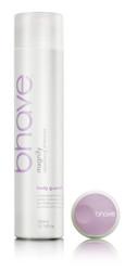 magnify volumising shampoo 300ml