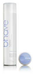 hydrator moisturising shampoo 300ml