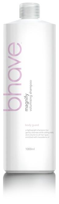 Magnify Shampoo 1000ml