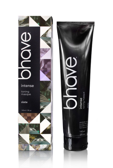 Slate Intense Toning Masque