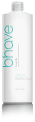 nourish ultra-moisturising shampoo 1000ml