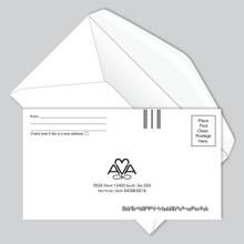 6-75 Envelope
