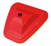 Racetech YZF250-450 2014 Airbox Wash cover