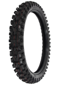 "Tractionator 90/100 21"" Enduro ST Motoz Tyre - Dot Approved"