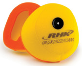 RHK WRF250/450 2003-11 FLOWMAX AIR FILTER