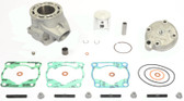 ## YZ 85 53mm 105cc big bore kit, YZ 85 Notes:	Big Bore (Case Mods Required)