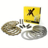 clutch kit YAMAHA	YZF250	2008-2013 inc springs
