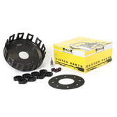 RM250 96-03 clutch basket Rubbers Included x8