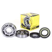 YZ465 80-81 / 490 82-90 big end kit YAMAHA	YZ465	1980-1981 YAMAHA	YZ490	1982-1990