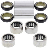 KAWASAKI	KDX200	1995-2006 KAWASAKI	KDX220	1998-2005 swing arm bearing kit