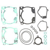 KTM360'96-97 380 98+EXC SX top end kit KTM	EXC360	1996-1997 KTM	EXC380	1998-2002
