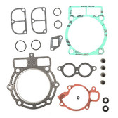 top end kit KTM	EXC520	2000-2007 KTM	EXC525	2003-2007 KTM	EXC525	2004-2005 KTM	SMR450	2004-2007 KTM	SXF450	2003-2006
