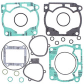 300EXC  top end kit Husaberg	TE300	2011-2014 HUSQVARNA	TE300	2014-2016 KTM	EXC300	2008-2016