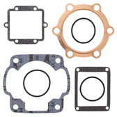 KX500A 1983-84 TOP END GASKET
