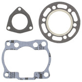 RM125 1982-83 TOP END KIT