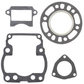 RM125 1984-85 TOP END KIT