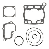 RM125 1991 top end kit