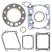 RM125 1987-88 TOP END KIT