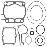 YZ250 1986-87 TOP END KIT