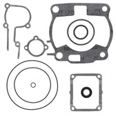YZ250 92-94 top end kit