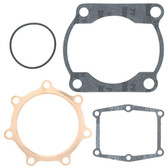 WR500 91/93 top end kit